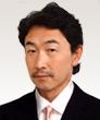 KazuharuMuramatsu