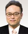 Masahiro Takeda