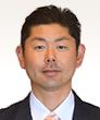 Naoya Takahashi