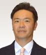 Yasumasa Morimoto